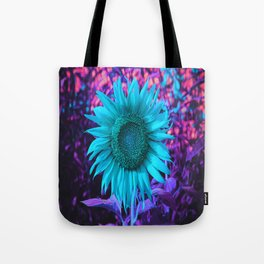 Dreamstate Tote Bag
