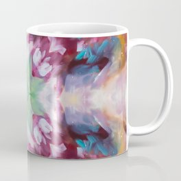 Alight With Magic Coffee Mug