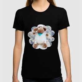 little sheep T-shirt
