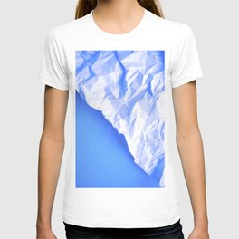 Abstract background 9 T-shirt
