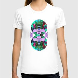 Higher Consciousness  T-shirt