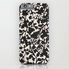 earth 1 iPhone 6s Slim Case