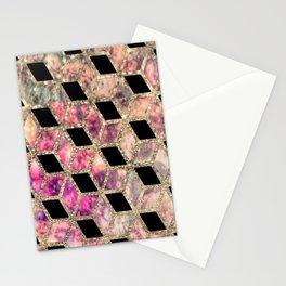art 97 Stationery Cards