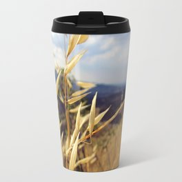 Panorama Travel Mug