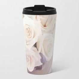 Gracious Travel Mug
