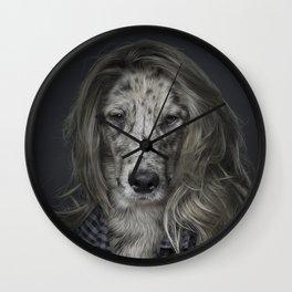 Underdogs, Five Wall Clock