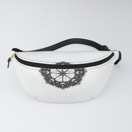 Simply Be Fanny Pack