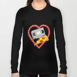 Date Night Long Sleeve T-shirt