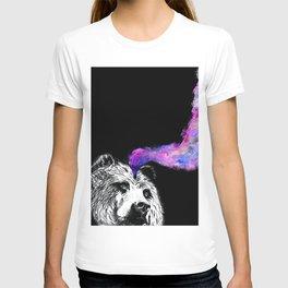 Bear #1 T-shirt