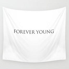 FY Wall Tapestry
