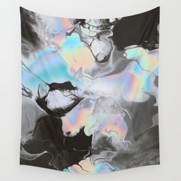 THE DREAM SYNOPSIS Wall Tapestry