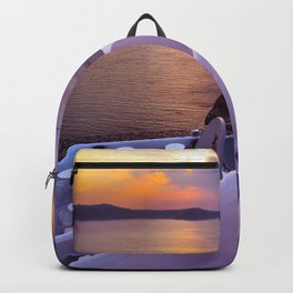 Santorini 24 Backpack