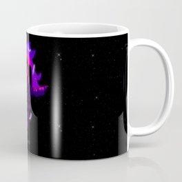 Eyes on me Coffee Mug