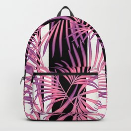 Tropicana. Backpack