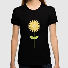 #58 Daisy T-shirt