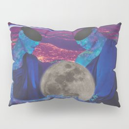 It's All For You Pillow Sham
