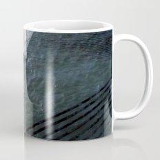 v1bsyn Mug
