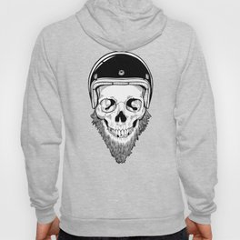 SAFETY DEAD Hoody