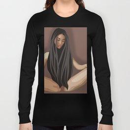 Laing 000 Long Sleeve T-shirt