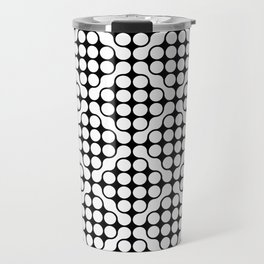 5050 No.3 Travel Mug