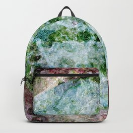 Planet 3 Backpack