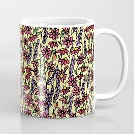 This is where I hide Coffee Mug