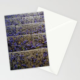 Natures Way Stationery Cards