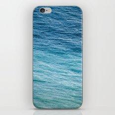 Sea 6415 iPhone & iPod Skin