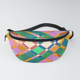 Afallach Fanny Pack