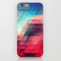 skylyyn crysh tyst Slim Case iPhone 6