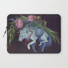 Lupine Laptop Sleeve