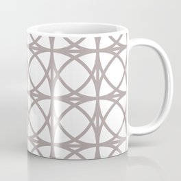 CredenzaII/ Coffee Mug