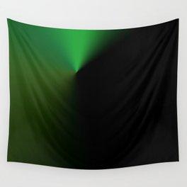 netzauge-light point Wall Tapestry