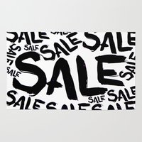 sale Area & Throw Rugs featuring Sale by LoRo  Art & Pictures