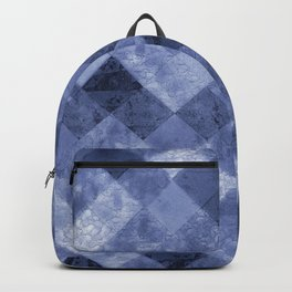 GEO#4 Backpack