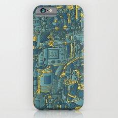 Apollo iPhone 6s Slim Case