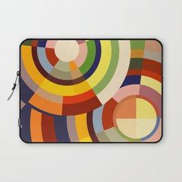 Colour Revolution SEVEN Laptop Sleeve