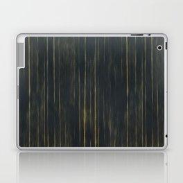 Abstract (Motion) Laptop & iPad Skin