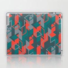 NEO GEO Laptop & iPad Skin