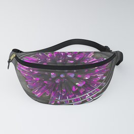 Science is Sexy, Gift for Scientists Fanny Pack
