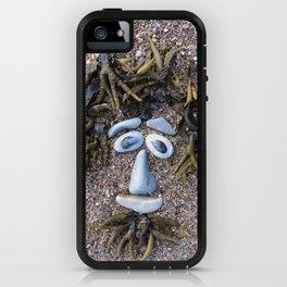 """EPHE""""MER"""" # 243 iPhone Case"""
