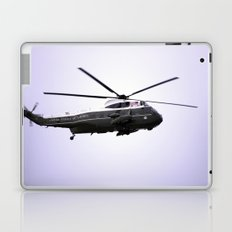 President of the United States  Laptop & iPad Skin