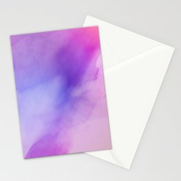 Abstract Background 315 Stationery Cards