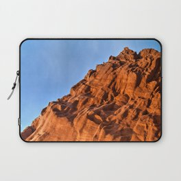 Thunder Cove Stone Sentinel Laptop Sleeve