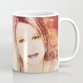 SHE II Coffee Mug
