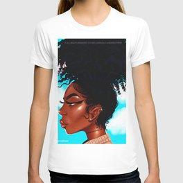 PUFF 2018 T-shirt