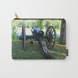 Grand Rapids Cannon III Carry-All Pouch