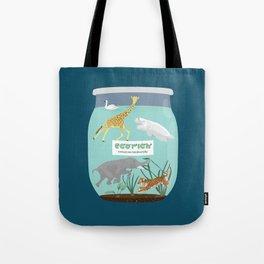 Ecorich Tote Bag