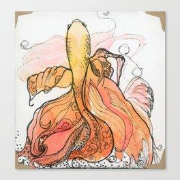 Fairies & Mermaids Canvas Print