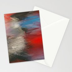 Detail' Drip control Stationery Cards